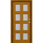 室內門 D3325