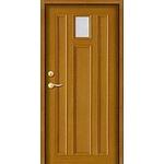 室內門 D3326