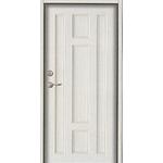 室內門 D3328