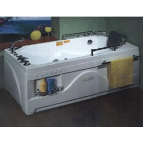 按摩浴缸 SH 1508-AF