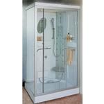 L型淋浴門 S6-012