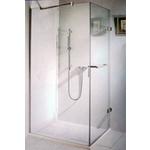 L型淋浴門 S6-013