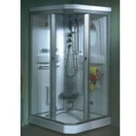 蒸氣房系列 SH 0808-ZF