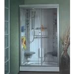 雙人蒸氣房 SH 1209-ZF