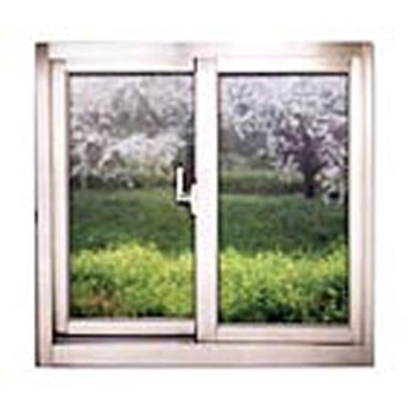 不繡鋼隔音氣密窗 1300型