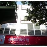 百葉窗 W9-003