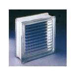水晶玻璃磚 D1-04