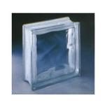 水晶玻璃磚 DO-07