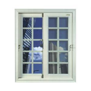 落地 隔音門窗-承鴻企業有限公司-新北