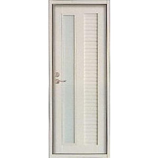 浴室門 D3360