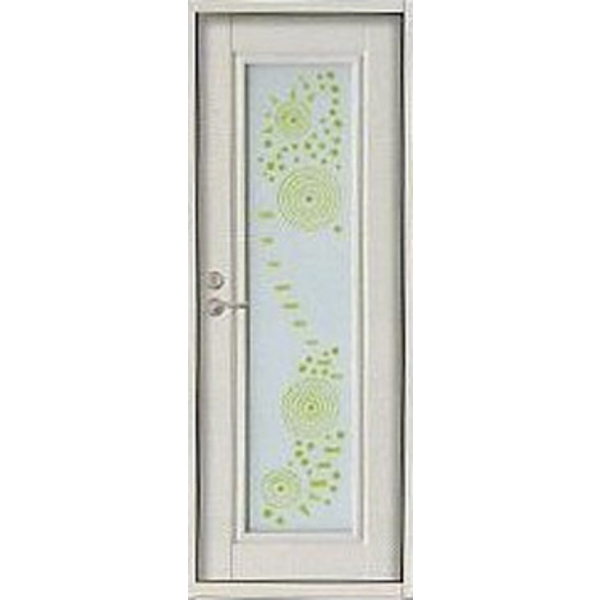 浴室門 D3365
