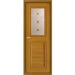 浴室門 D3385