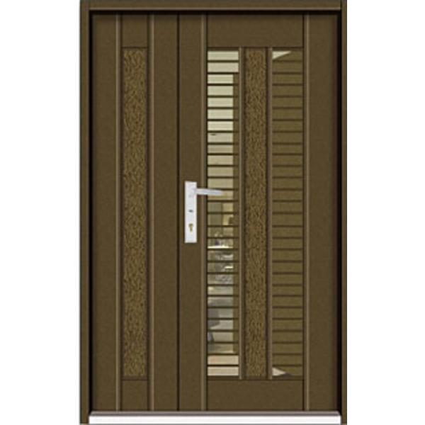 門中門鍍鋅 SDP-1911黃銅砂-承鴻企業有限公司-新北