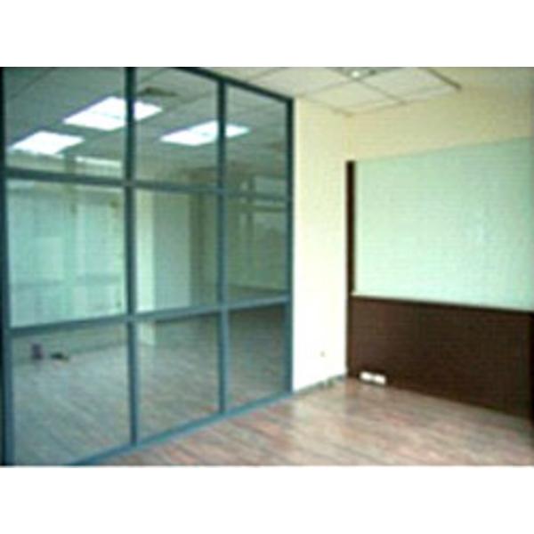 玻璃(鋁)隔間C3-022