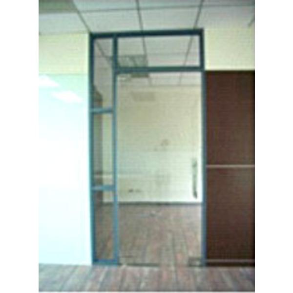 玻璃(鋁)隔間C3-023
