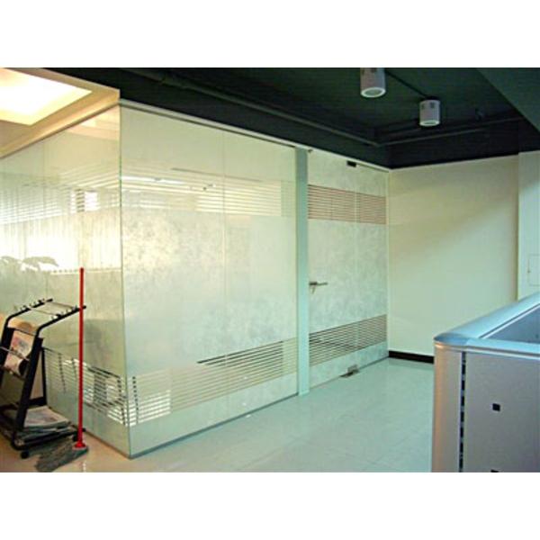 辦公室隔間 C4-002