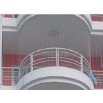 不銹鋼隱形安全防護網 C11-004