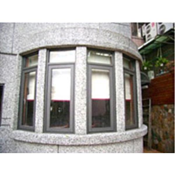 景觀窗 W4-004