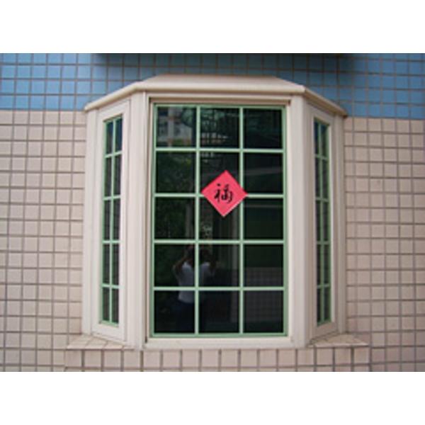 廣角窗 W3-002