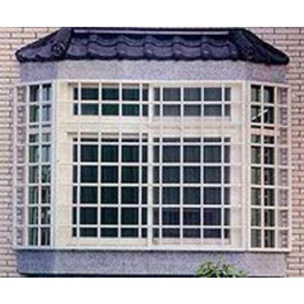 廣角窗 W3-003