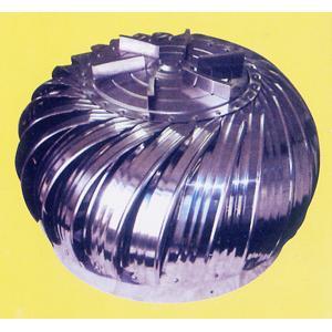 空氣對流器-上玄金屬企業有限公司-雲林