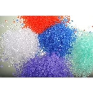 膠粒-南亞塑膠工業股份有限公司[塑三部]-台北