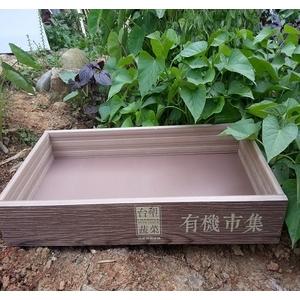 戶外材1-南亞塑膠工業股份有限公司[塑三部]-台北