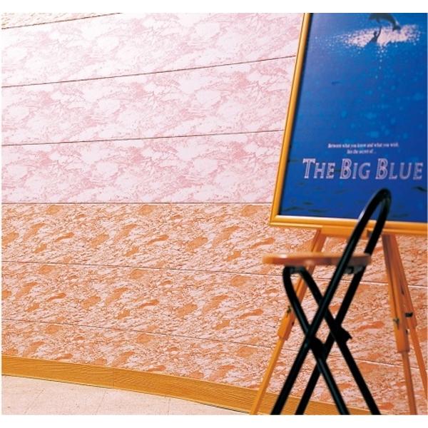 壁板應用C-南亞塑膠工業股份有限公司[塑三部]-台北