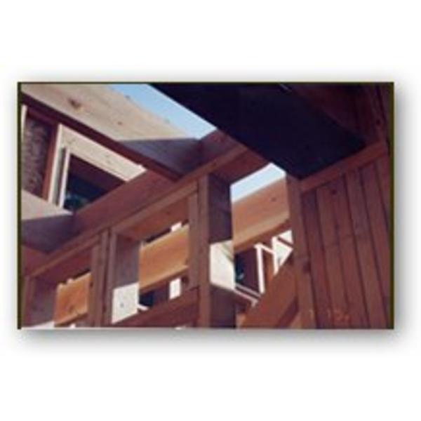 木屋建造-美森原國際有限公司-台中