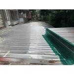 鐵皮屋頂換新-pic