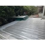 鐵皮屋頂換新-pic2