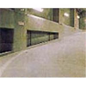 複合式(高分子)防水材-振煜實業有限公司-新北
