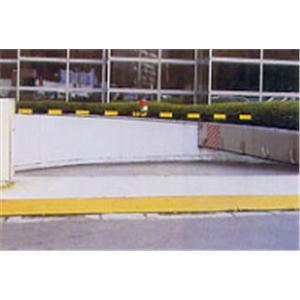 防水閘門-北皇金屬工程有限公司-新北