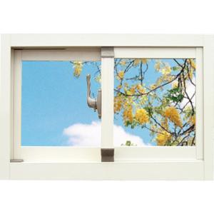 單層玻璃橫拉窗-精鋼興業有限公司-桃園