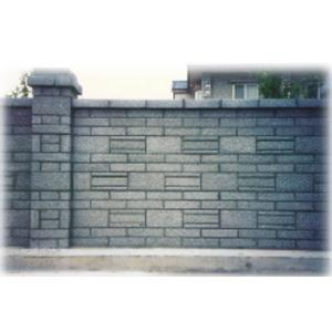 围墙砖产品介绍-宜昌工程有限公司(pdtid20770)