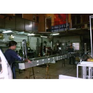 工作室-一久工商廣告事業社-台北