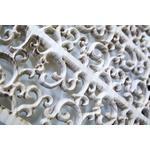 CNC 3D立體雕刻代工服務