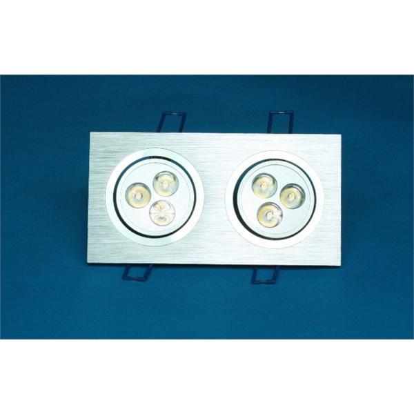 LED崁燈