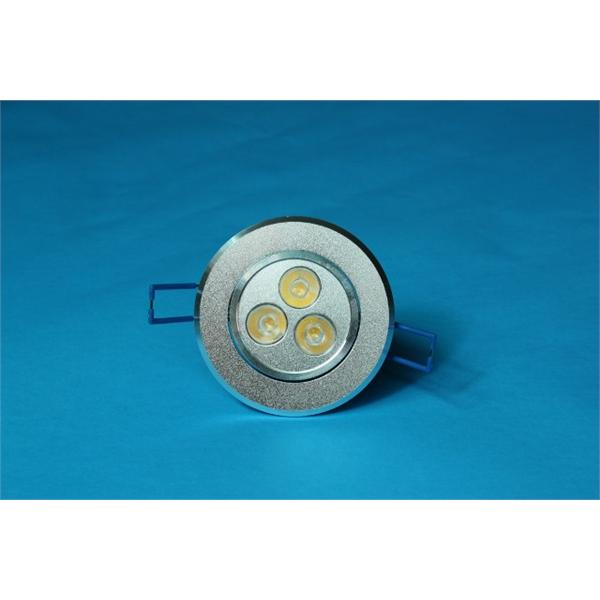 LED 崁燈