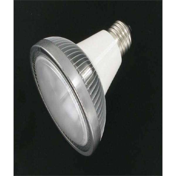 LED 室內照明
