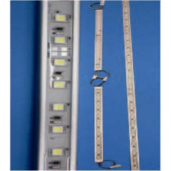 LED硬條燈 防水