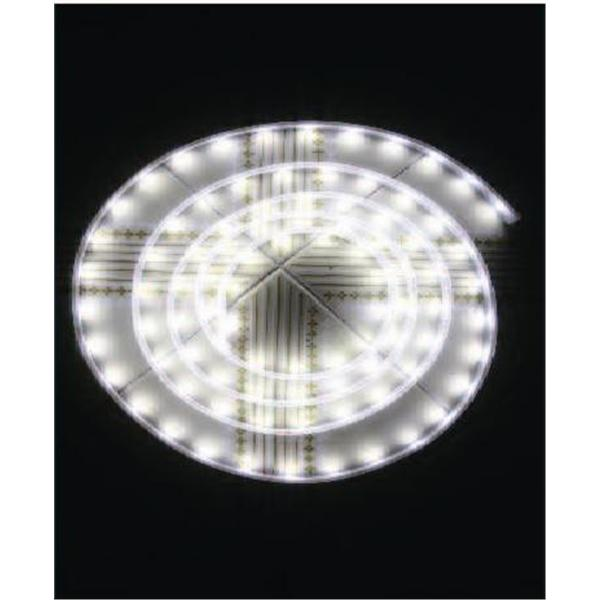 LED 軟條燈
