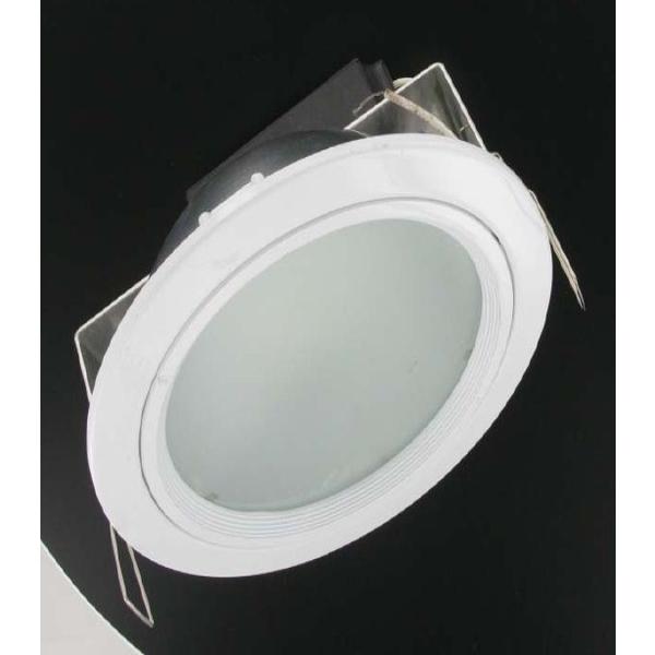 LED 筒燈 10W (室內型)