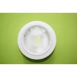 LED 筒燈 8W (室內型