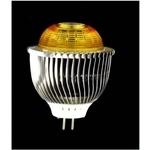 LED 杯燈 5W (MR16型)