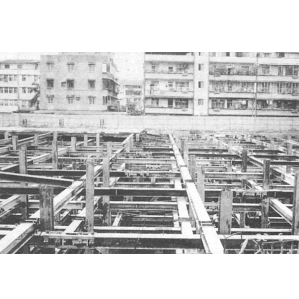 工程實績1-泓麟工程有限公司-新北