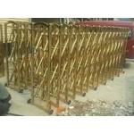 IMG_1072-不銹鋼真空離子鈦金鍍膜,不銹鋼金屬表面電解加工-裕晟電機工業股份有限公司