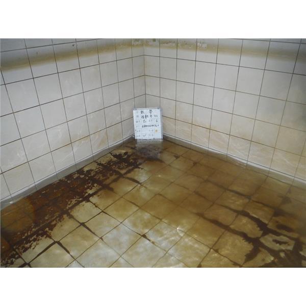 水池洗前-東昇清潔工程有限公司-台北