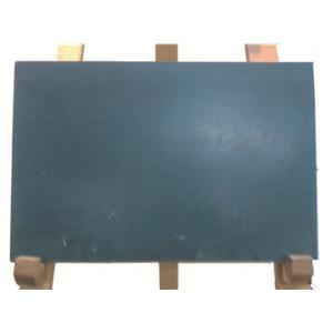 木製黑板-元平行實業有限公司-新北
