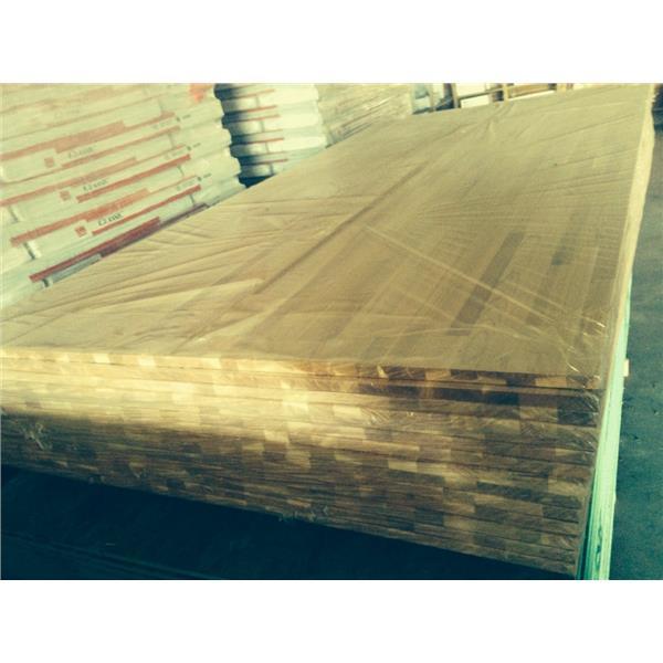 實木拼材-德和木業有限公司-台中